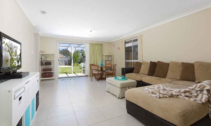 https://assets.boxdice.com.au/duncan_hill_property/listings/1718/c0b128b2.jpg?crop=800x480