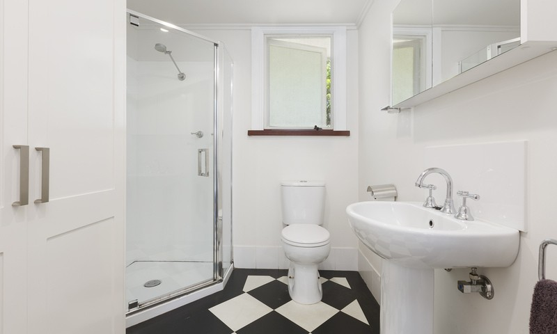 https://assets.boxdice.com.au/duncan_hill_property/listings/1737/30c9e33d.jpg?crop=800x480