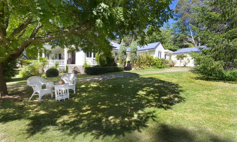 https://assets.boxdice.com.au/duncan_hill_property/listings/1737/b79cdee5.jpg?crop=800x480