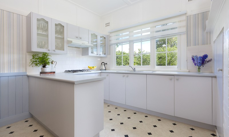 https://assets.boxdice.com.au/duncan_hill_property/listings/1742/e5882130.jpg?crop=800x480