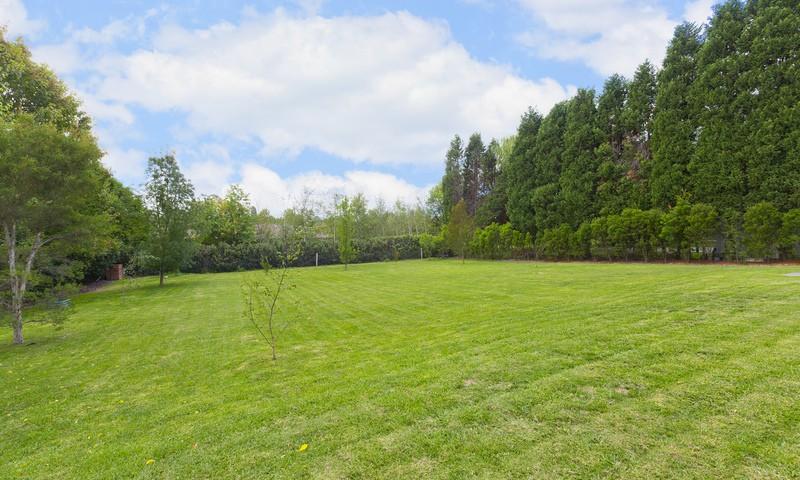 https://assets.boxdice.com.au/duncan_hill_property/listings/1746/051efc9d.jpg?crop=800x480