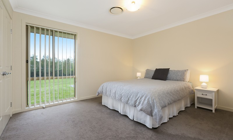 https://assets.boxdice.com.au/duncan_hill_property/listings/1746/25b844ff.jpg?crop=800x480
