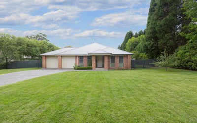 https://assets.boxdice.com.au/duncan_hill_property/listings/1746/6897aa41.jpg?crop=400x250