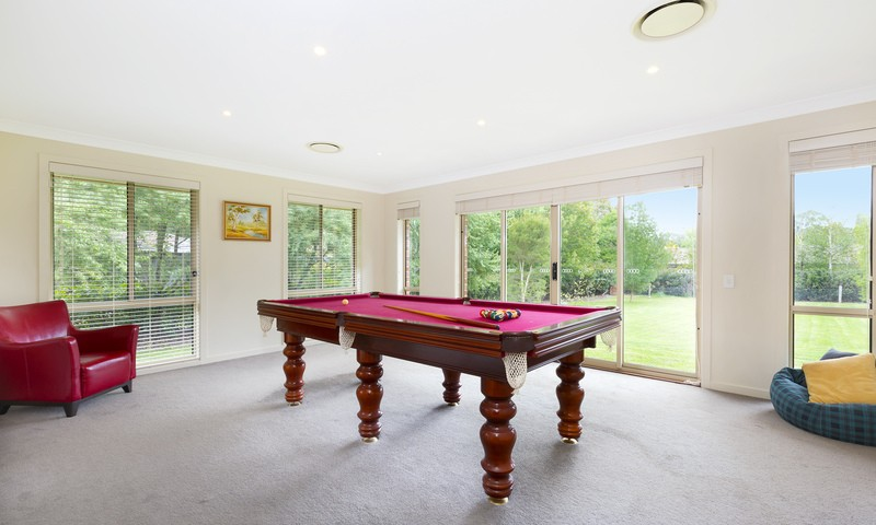 https://assets.boxdice.com.au/duncan_hill_property/listings/1746/6f87bde4.jpg?crop=800x480