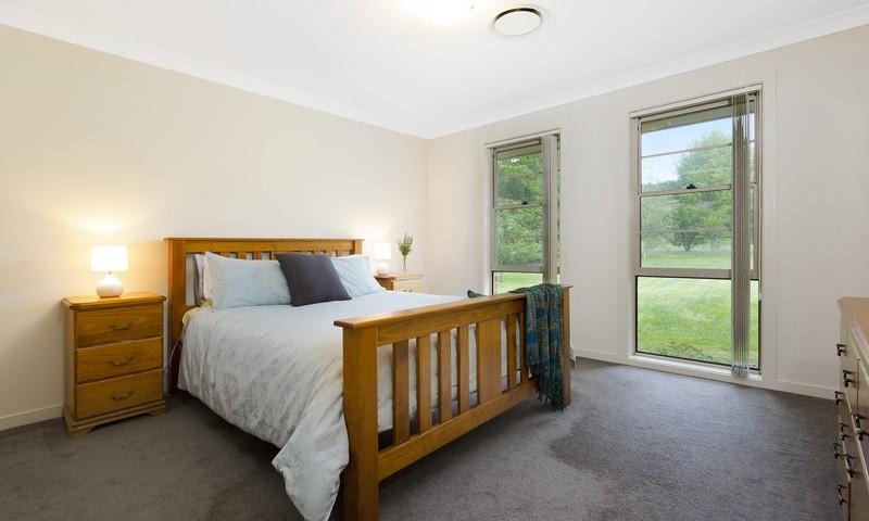 https://assets.boxdice.com.au/duncan_hill_property/listings/1746/a917b0b9.jpg?crop=800x480