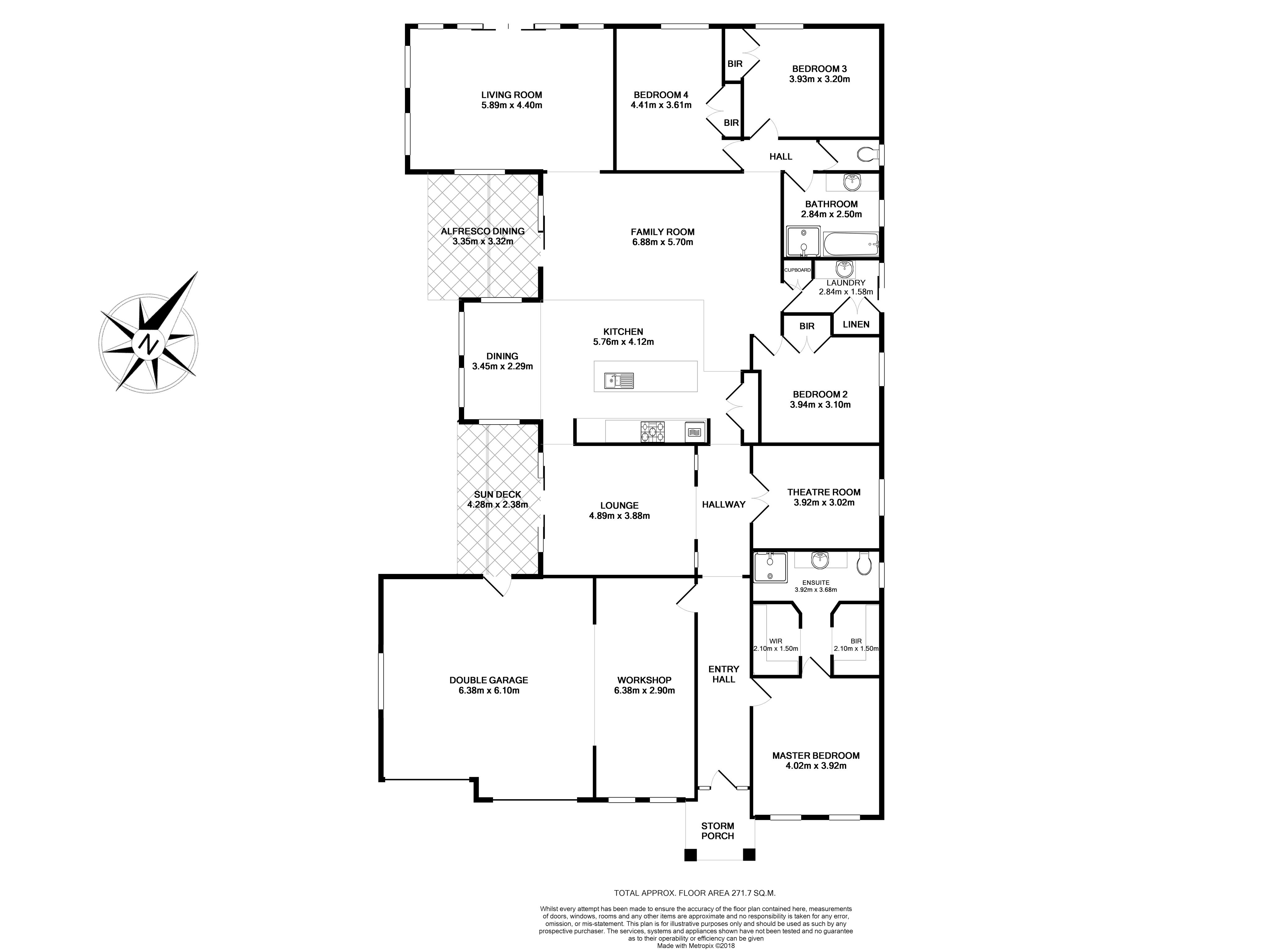 https://assets.boxdice.com.au/duncan_hill_property/listings/1746/cae75498.jpg