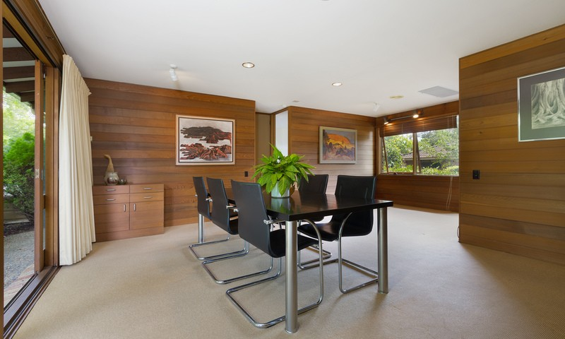 https://assets.boxdice.com.au/duncan_hill_property/listings/1764/bad3dd16.jpg?crop=800x480