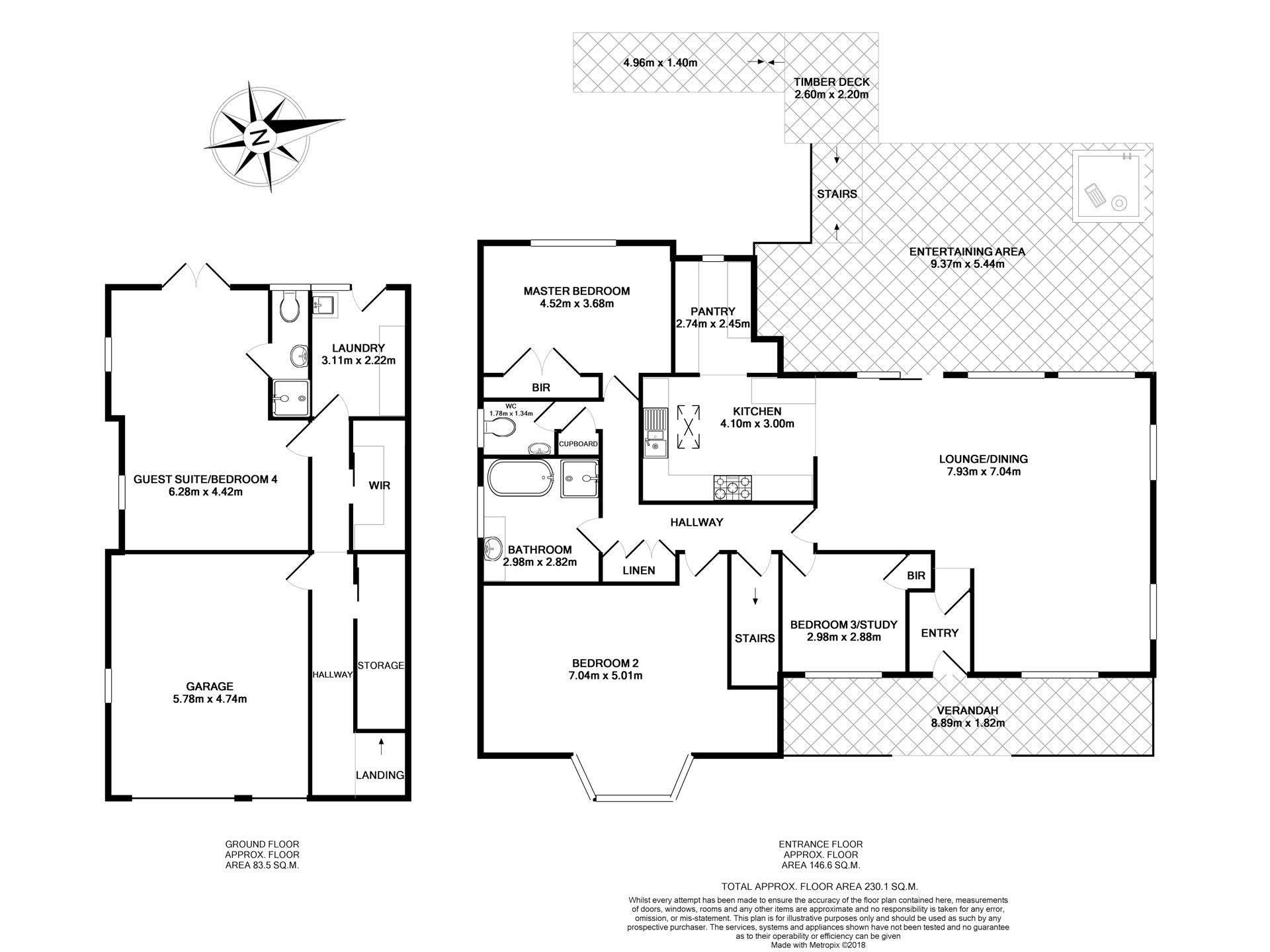 https://assets.boxdice.com.au/duncan_hill_property/listings/1768/99e6a4b8.jpg