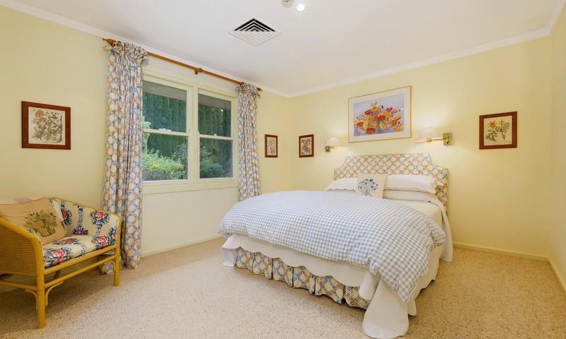 https://assets.boxdice.com.au/duncan_hill_property/listings/1781/3f4c9070.jpg?crop=800x480