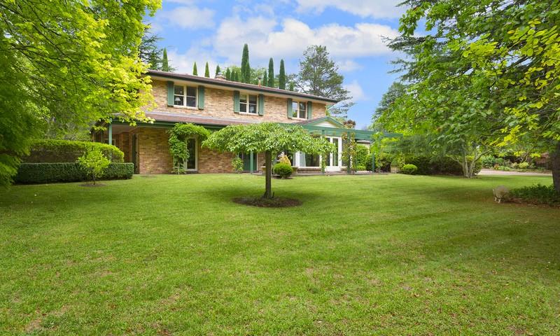 https://assets.boxdice.com.au/duncan_hill_property/listings/1781/5416c887.jpg?crop=800x480
