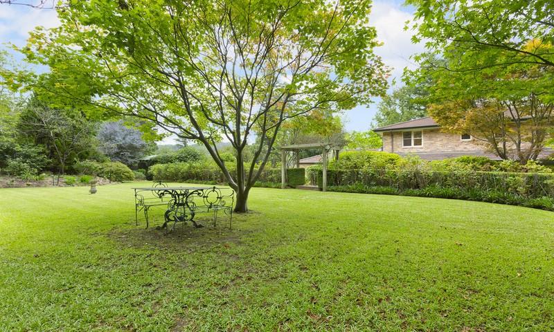 https://assets.boxdice.com.au/duncan_hill_property/listings/1781/7a63364a.jpg?crop=800x480