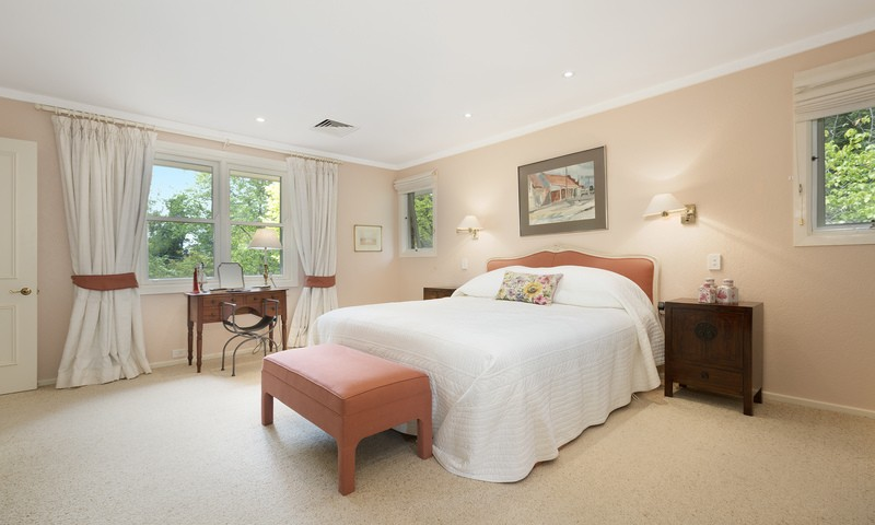 https://assets.boxdice.com.au/duncan_hill_property/listings/1781/a70dd420.jpg?crop=800x480