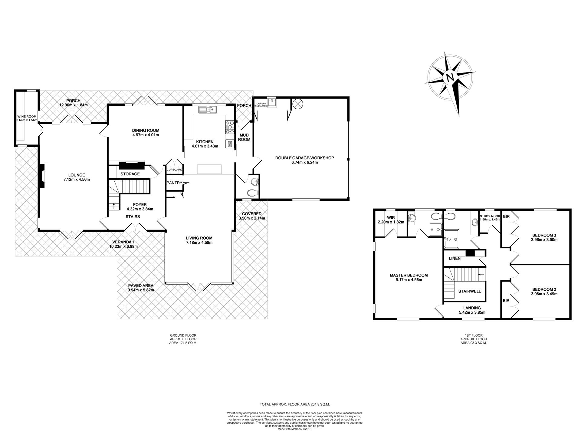 https://assets.boxdice.com.au/duncan_hill_property/listings/1781/e7e24e56.jpg