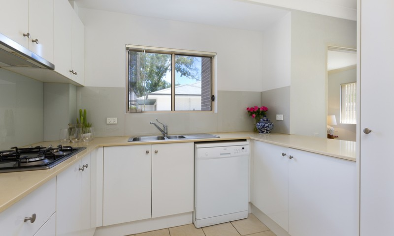 https://assets.boxdice.com.au/duncan_hill_property/listings/1784/3e8251ec.jpg?crop=800x480