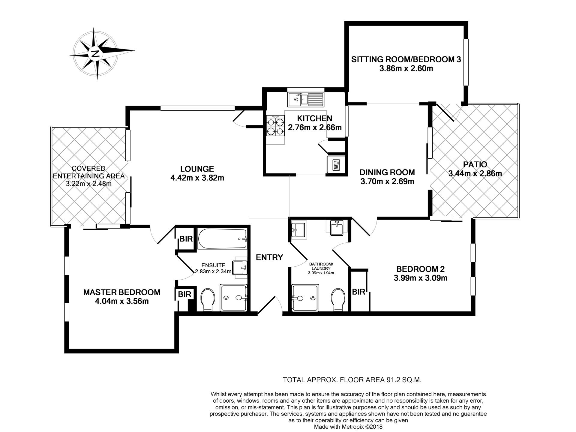 https://assets.boxdice.com.au/duncan_hill_property/listings/1784/62183cff.jpg