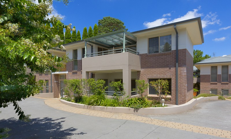 https://assets.boxdice.com.au/duncan_hill_property/listings/1784/657302d8.jpg?crop=800x480