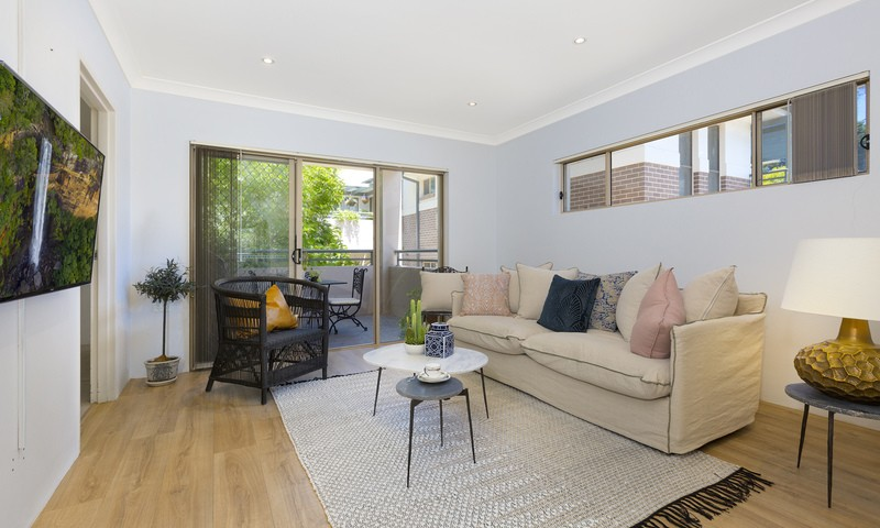 https://assets.boxdice.com.au/duncan_hill_property/listings/1784/760693bd.jpg?crop=800x480