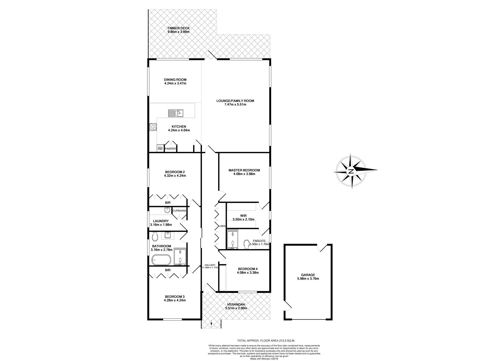 https://assets.boxdice.com.au/duncan_hill_property/listings/1787/aa8bb578.jpg