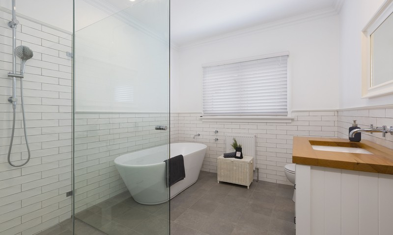 https://assets.boxdice.com.au/duncan_hill_property/listings/1787/c70cf7bd.jpg?crop=800x480