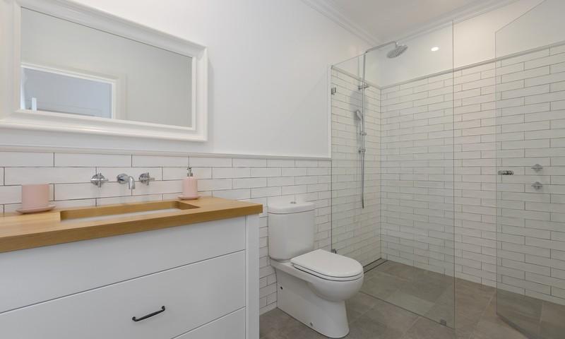 https://assets.boxdice.com.au/duncan_hill_property/listings/1787/ee10a004.jpg?crop=800x480