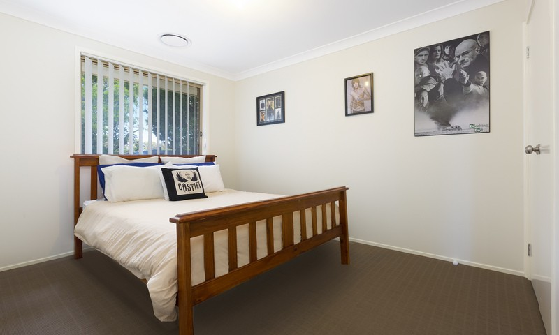 https://assets.boxdice.com.au/duncan_hill_property/listings/1788/100bb6fe.jpg?crop=800x480