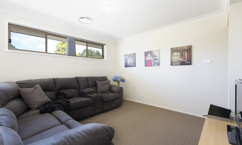 https://assets.boxdice.com.au/duncan_hill_property/listings/1788/266c2739.jpg?crop=800x480