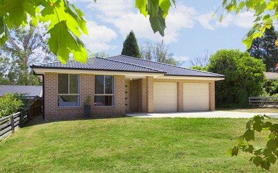 https://assets.boxdice.com.au/duncan_hill_property/listings/1788/3a19c7c8.jpg?crop=400x250