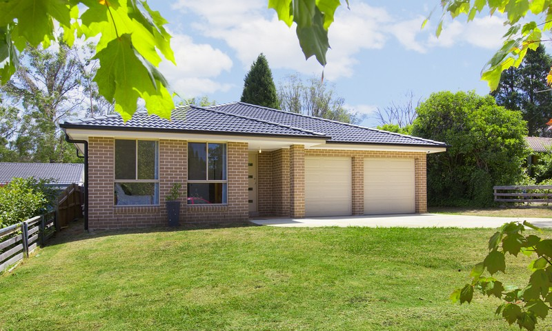 https://assets.boxdice.com.au/duncan_hill_property/listings/1788/3a19c7c8.jpg?crop=800x480