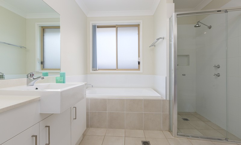 https://assets.boxdice.com.au/duncan_hill_property/listings/1788/6aadd6a3.jpg?crop=800x480
