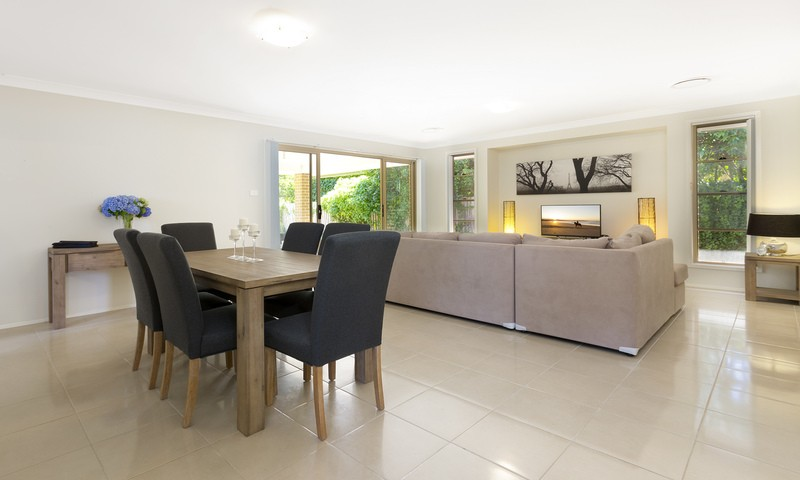 https://assets.boxdice.com.au/duncan_hill_property/listings/1788/9aa43a53.jpg?crop=800x480