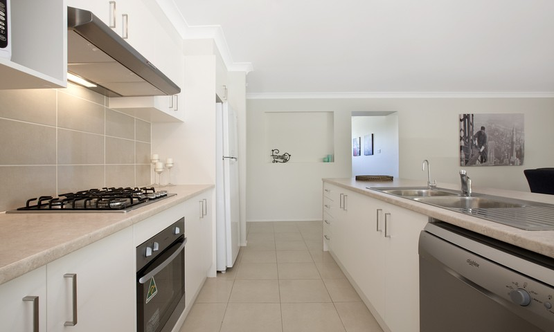 https://assets.boxdice.com.au/duncan_hill_property/listings/1788/ade59463.jpg?crop=800x480