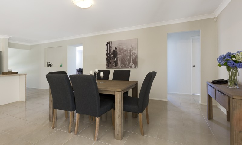 https://assets.boxdice.com.au/duncan_hill_property/listings/1788/bdfac6d5.jpg?crop=800x480