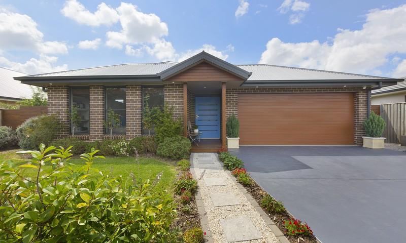 https://assets.boxdice.com.au/duncan_hill_property/listings/1803/2fe52568.jpg?crop=800x480