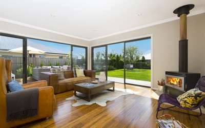 https://assets.boxdice.com.au/duncan_hill_property/listings/1803/6449bca6.jpg?crop=400x250