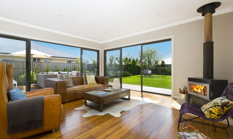 https://assets.boxdice.com.au/duncan_hill_property/listings/1803/6449bca6.jpg?crop=800x480