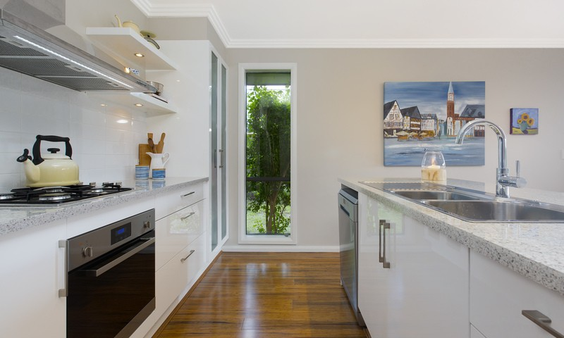 https://assets.boxdice.com.au/duncan_hill_property/listings/1803/977efb9a.jpg?crop=800x480