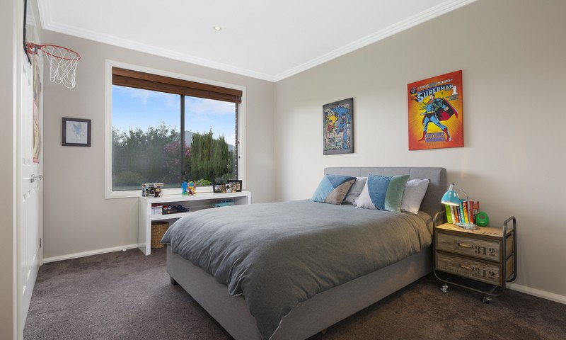https://assets.boxdice.com.au/duncan_hill_property/listings/1803/ace04519.jpg?crop=800x480