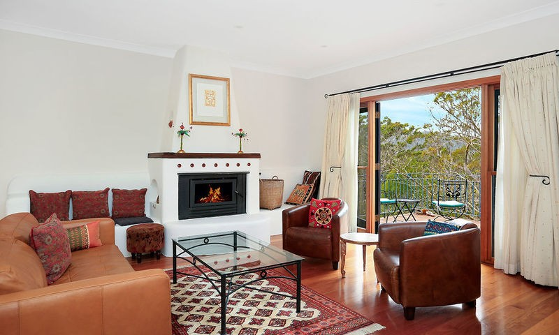 https://assets.boxdice.com.au/duncan_hill_property/listings/1805/219a01ae.jpg?crop=800x480