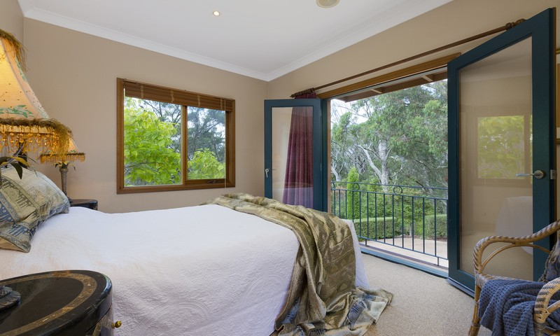 https://assets.boxdice.com.au/duncan_hill_property/listings/1805/40882146.jpg?crop=800x480