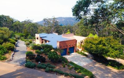 https://assets.boxdice.com.au/duncan_hill_property/listings/1805/5e270a08.jpg?crop=400x250