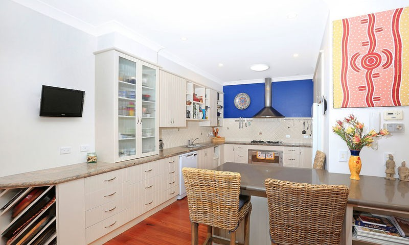 https://assets.boxdice.com.au/duncan_hill_property/listings/1805/d3469895.jpg?crop=800x480