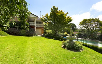https://assets.boxdice.com.au/duncan_hill_property/listings/1821/6418d9de.jpg?crop=400x250