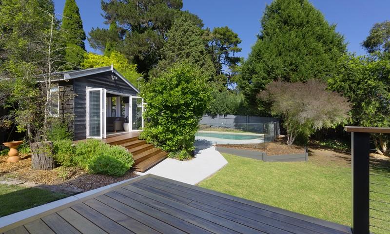 https://assets.boxdice.com.au/duncan_hill_property/listings/1834/28305c37.jpg?crop=800x480