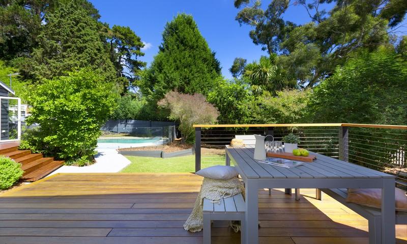 https://assets.boxdice.com.au/duncan_hill_property/listings/1834/31a30f92.jpg?crop=800x480