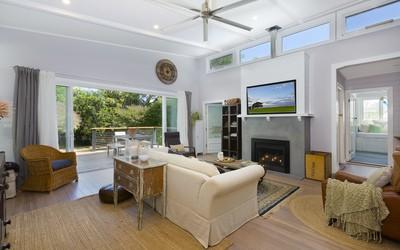 https://assets.boxdice.com.au/duncan_hill_property/listings/1834/c25e873d.jpg?crop=400x250
