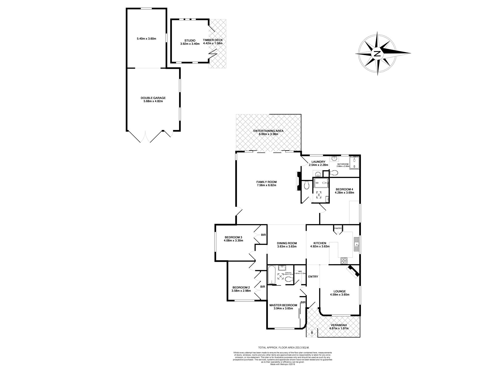 https://assets.boxdice.com.au/duncan_hill_property/listings/1834/c79c4942.jpg