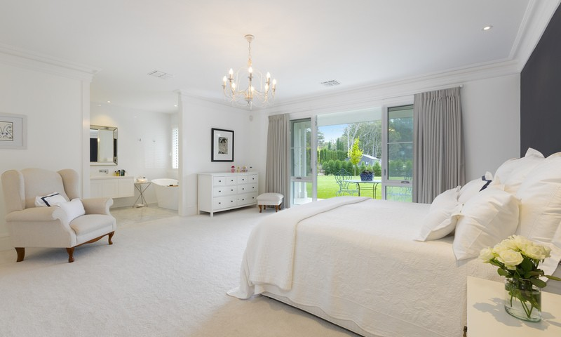https://assets.boxdice.com.au/duncan_hill_property/listings/1841/61a071d0.jpg?crop=800x480