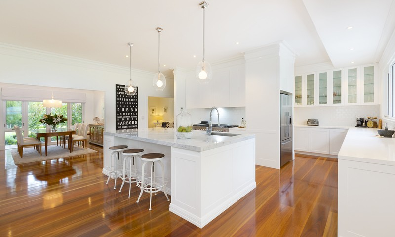 https://assets.boxdice.com.au/duncan_hill_property/listings/1841/ee97968f.jpg?crop=800x480