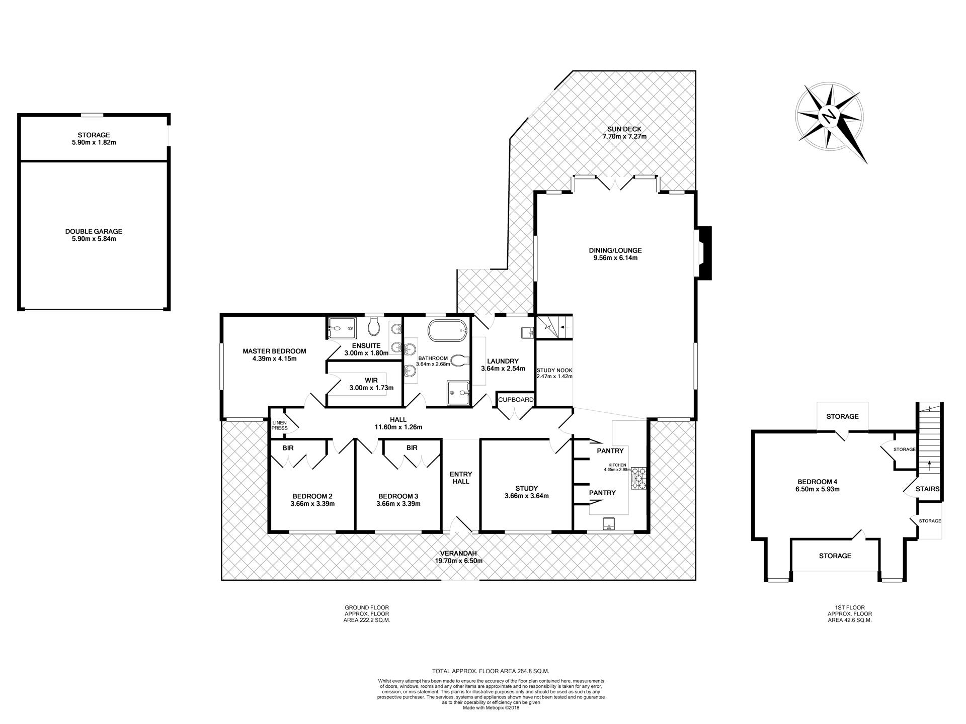 https://assets.boxdice.com.au/duncan_hill_property/listings/1847/1949f4f1.jpg
