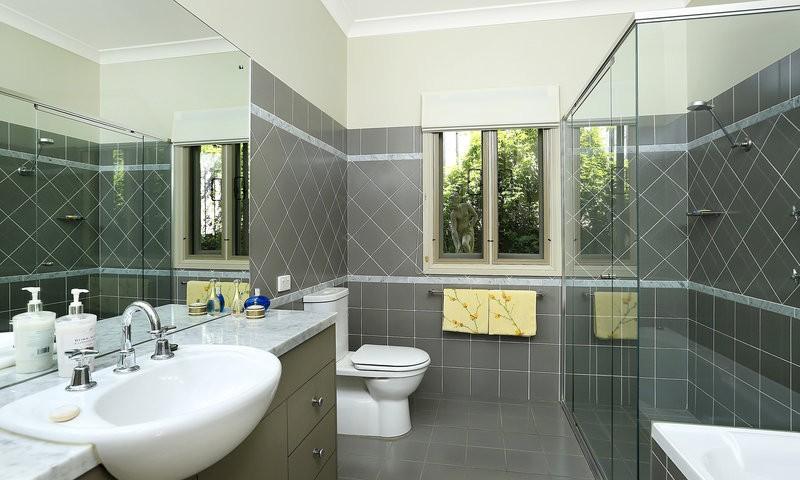 https://assets.boxdice.com.au/duncan_hill_property/listings/1848/7bb0ca4f.jpg?crop=800x480